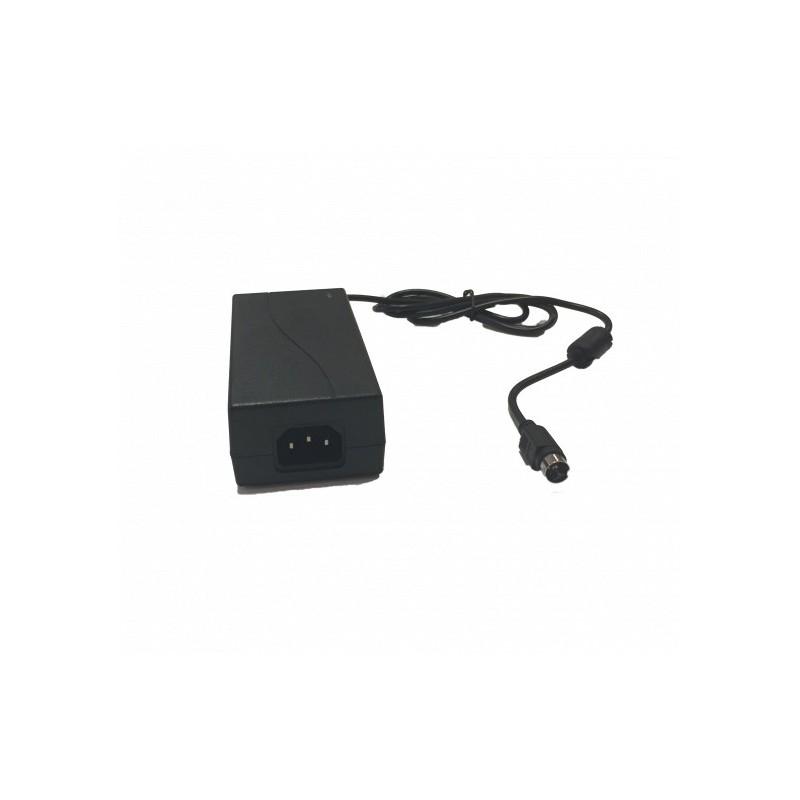 Alimentador compativel para ITP / Epson / Bixolon