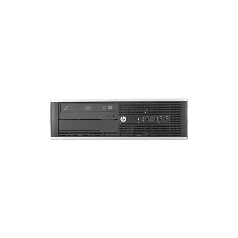 HP 6005 AMD Athlon II X2 B28 3.4GHz | 4 GB Ram | 500 HDD | DVD