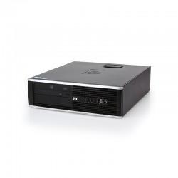 HP 6200 i5 2400 3.1GHz | 4 GB Ram | 250 HDD | DVDRW | GRAU B