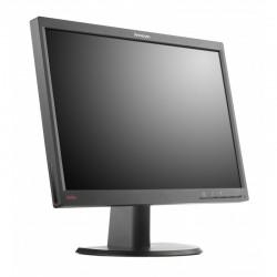 "Monitor Lenovo LT2252P | VGA, DVI, DP | Lcd 22"" PANORAMICO"