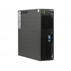 Fujitsu ESPRIMO E9900 i5 650 3.2GHz | 4 GB Ram | 250 HDD | DVD