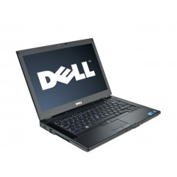 DELL E6410 i5 M560 2.6GHz | 4 GB Ram | 250 HDD | DVD | Lcd 14""