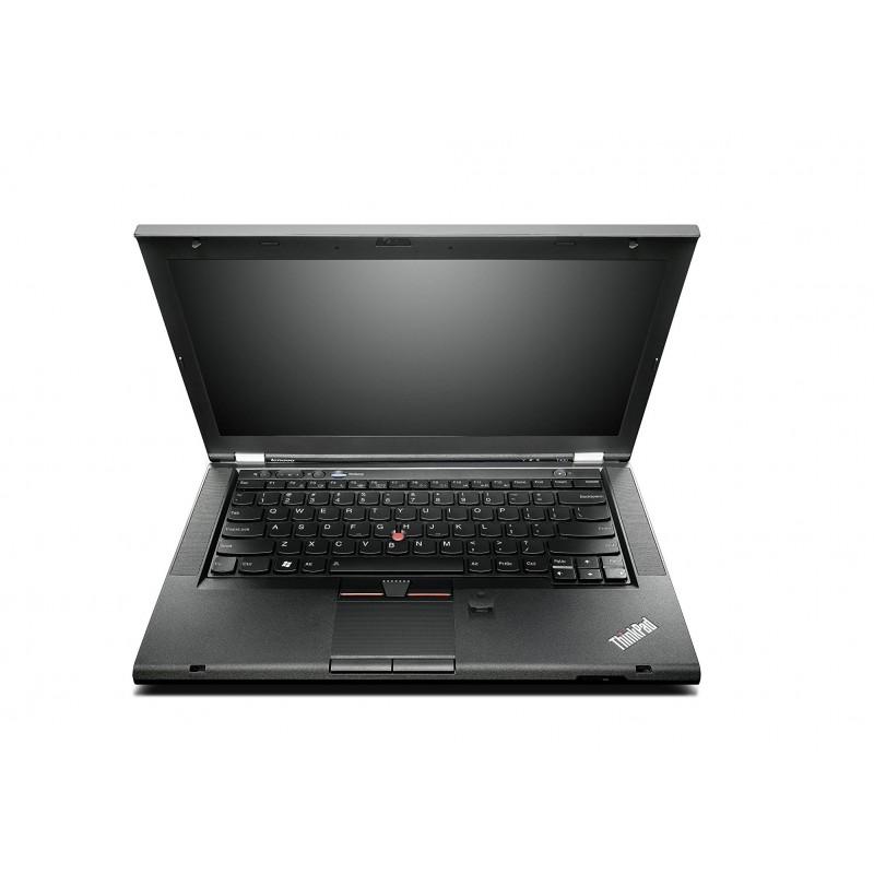 "Lenovo T430 i5 3320M 2.6GHz | 4 GB Ram | 320 HDD | Lcd 14"""