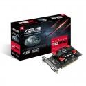 Placa Gráfica Asus Radeon RX 550 2GB