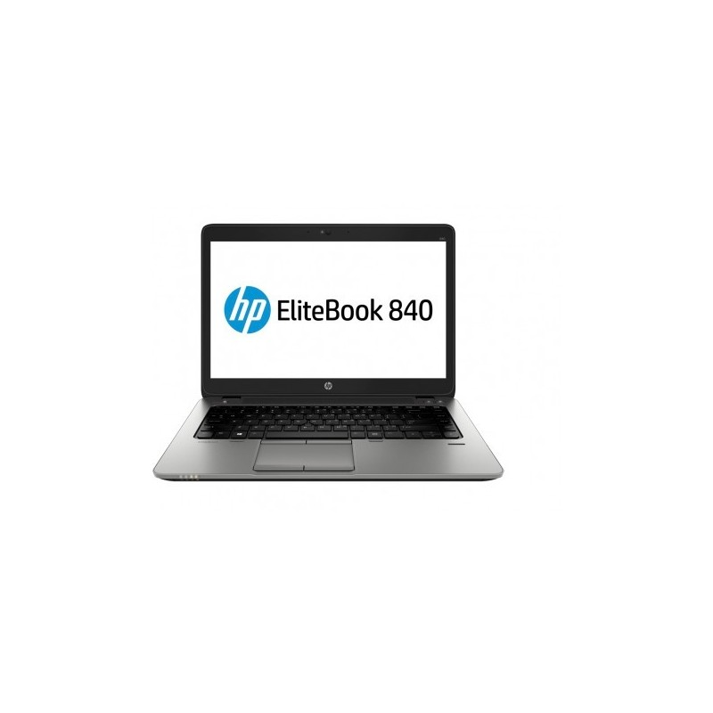 Comprar HP 840 G1 i5 4300U | 8 GB | 240 SSD | SEM LEITOR | WEBCAM | WIN 10 PRO