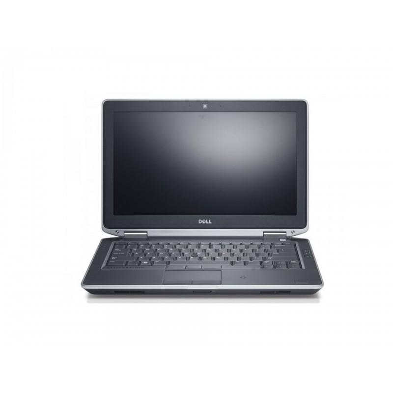 DELL E6330 i5 3340M 2.7GHz | 4 GB Ram | 320 HDD | mini HDMI | Lcd 13.3