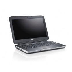 "Dell E5430 i5 3340M 2.7GHz | 4 GB Ram | 320 HDD | HDMI | Lcd 14"""