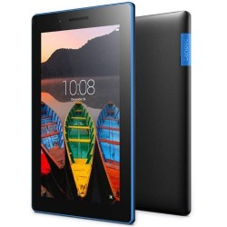Tablet LENOVO TB3-710F MTK8127 QC 1.3GHz | 1 GB Ram | 8 GB EMMC