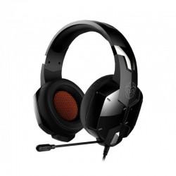 Auricular + Microfone Gaming Kopa