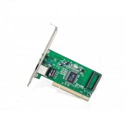 Placa de Rede TP-Link 10/100/1000Mbps PCI