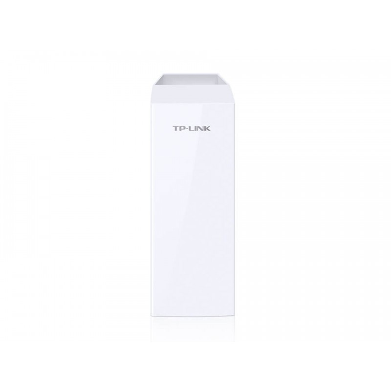 Access Point TP-Link 300Mbps 2.4GHz 9DBI Direcional Exterior