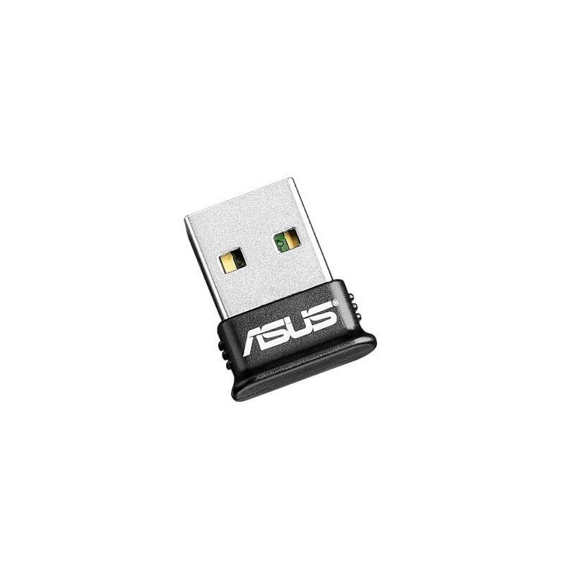Adaptador Bluetooth 4.0 Asus USB-BT400