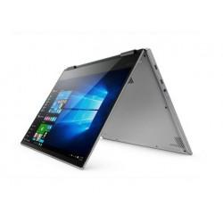 "LENOVO YOGA 720-15IKB i5 7300HQ 2.5GHz | 8 GB Ram | 256 SSD | P. GRAFICA GTX 1050 2GB | Lcd 15.6"" FULLHD"