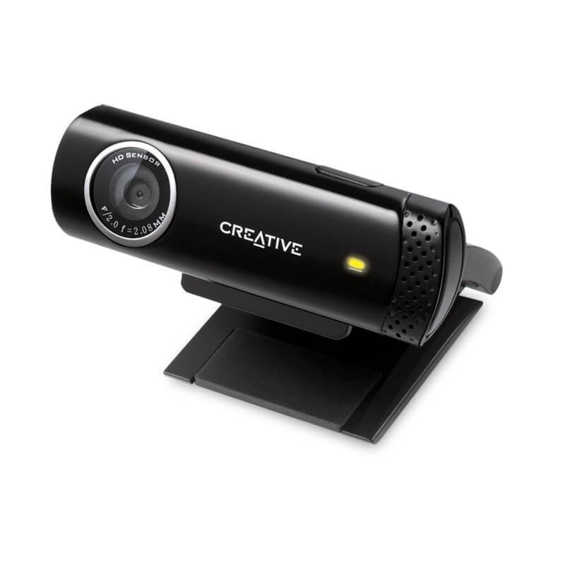 Webcam Creative Live! Cam Sync HD