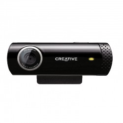 Webcam Creative Live! Cam Chat HD
