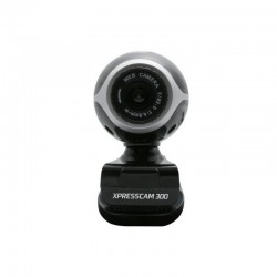 Webcam NGS XpressCam-300