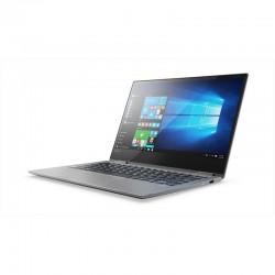 LENOVO YOGA 720-13IKB i5 7200U 2.5GHz | 8 GB Ram | 128 SSD M.2