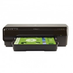 Impressora HP OFFICEJET 7110 A3