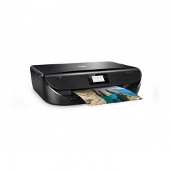 Impressora Multifunções HP ENVY 5030