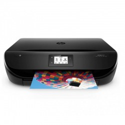 Impressora Multifunções HP ENVY 4527