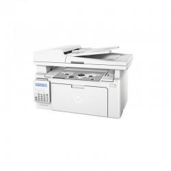 Impressora HP LaserJet Pro MFP M130FW FAX