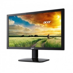 Monitor ACER KA220HQBID LED 21.5'' FHD