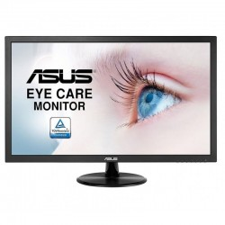 "Monitor Asus VP228DE 21.5"" FHD"
