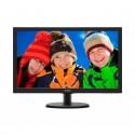 "Monitor Philips 223V5LSB 21.5"" FHD"