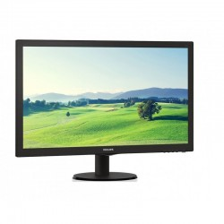 "Monitor Philips 273V5LHSB TN 27"" FHD 16:9 60Hz"