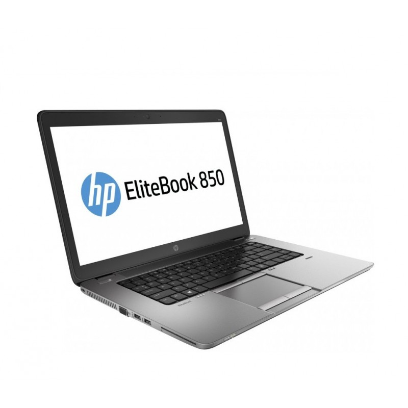 "HP 850 G1 i5 4200U 1.6GHz   4 GB Ram   180 SSD   Lcd 15.6"""
