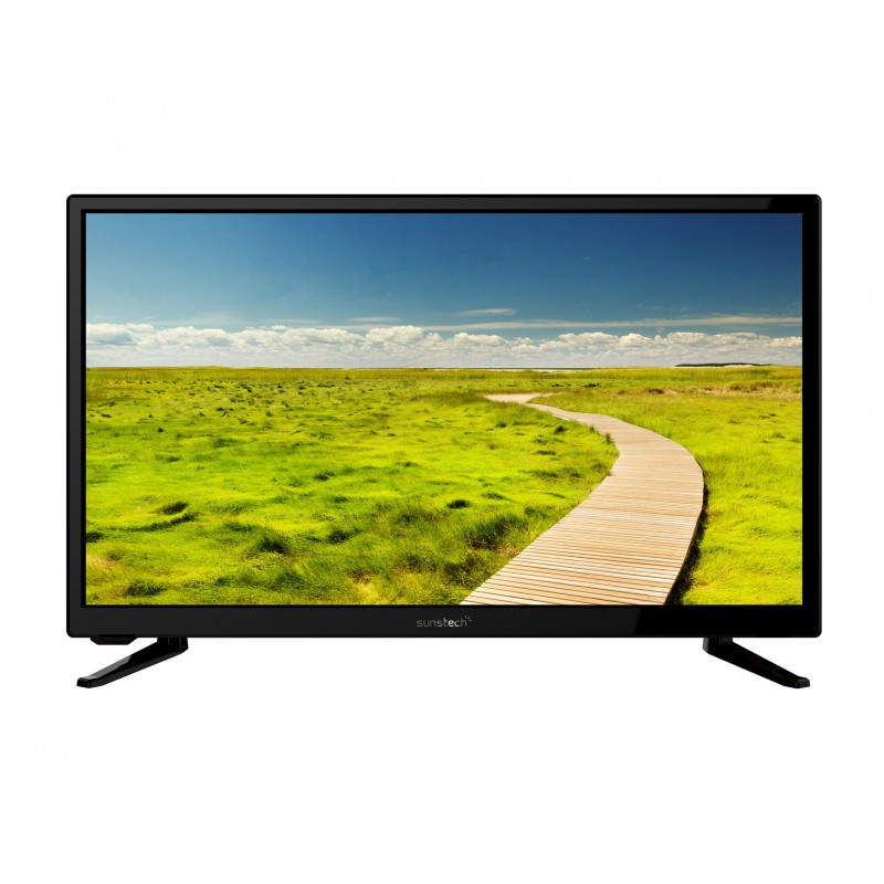 TV LED SUNSTECH 20SUN19D HD 20""