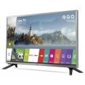 """TV LED LG 32LJ590U 32"""""""