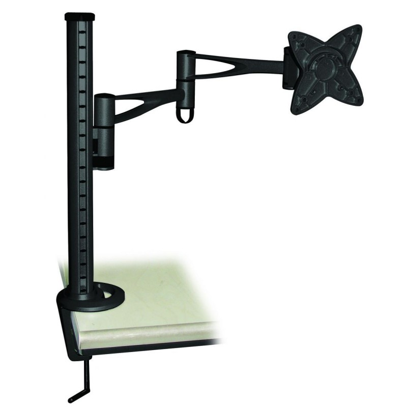 Comprar Suporte Mesa para Monitor/TV Preto - DB1023TN-B