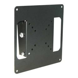 "Suporte de parede (monitor/plasma/LCD/LED) 23""- 42"" Preto - LP1132T-B"