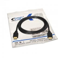 CABO HDMI V1.3 A/M-A/M 1.8 M barato