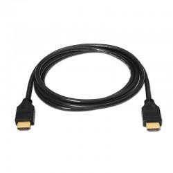 CABO HDMI V1.3 A/M-A/M 1.8 M