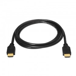 CABO HDMI V1.3 A/M-A/M 5.0 M