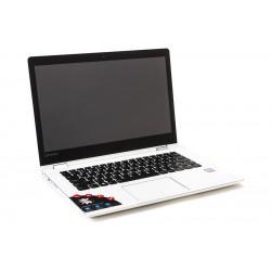 "LENOVO YOGA 510-14ISK i3 6006U 2.0GHz | 8 GB Ram | 256 SSD | Lcd 14"" TACTIL"