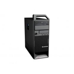 Lenovo ThinkStation S20 XEON W3503 2.4GHz | 6 GB Ram | 250 HDD | DVDRW