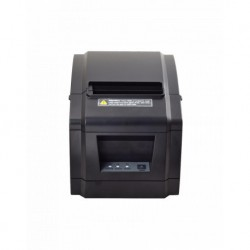 Impressora de tikets ITP-71 II 80mm, 200mm/seg USB