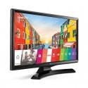 TV LED 28MT49S-PZ 28