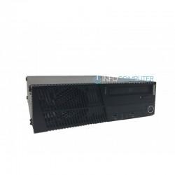 Lenovo M91 i5 2400 3.1GHz | 4 GB Ram | 250 HDD | DVDRW