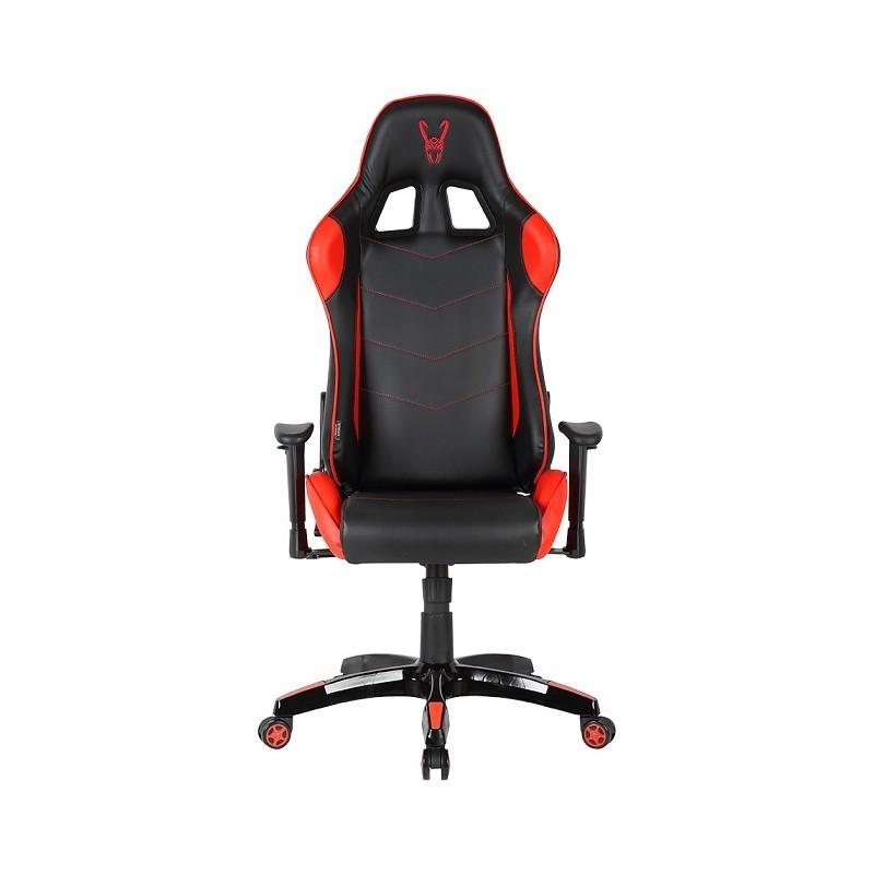 Comprar Cadeira Gaming WOXTER STINGER STATION | VERMELHO