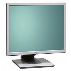 Monitor Fujitsu B19-3| DVI , VGA| LCD 17
