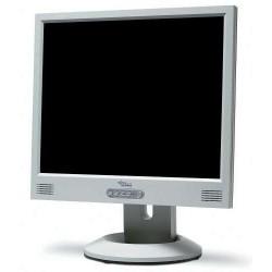 Monitor Fujitsu P19-1 | DVI , VGA | LCD 19