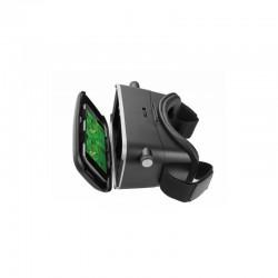 Óculos Realidade Virtual Trust GXT720 3D | Trust Gaming