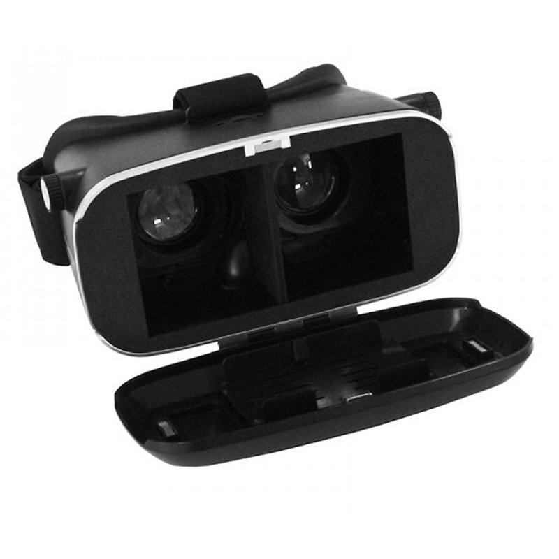 Óculos de Realidade virtual para smartphone Approx