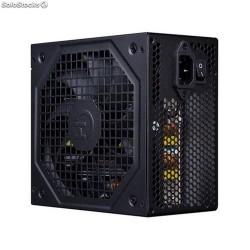 FONTE DE ALIMENTAÇÃO HIDITEC BZ550 | 550w | Gaming