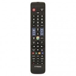 Comando Universal para tv | TV Philips | Compativel
