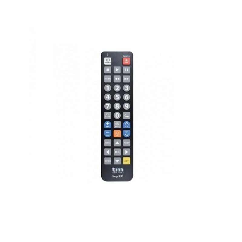 Comando Universal para tv | Samsung Compativel